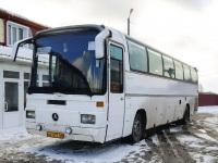 Екатеринбург. Mercedes-Benz O303 ее677