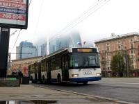 Москва. ВМЗ-62151 №3653