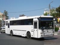 Анапа. НефАЗ-5299-17-32 (5299CM) в066ае