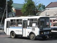 Анапа. ПАЗ-32054-07 е482ах