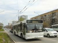 Кемерово. МАЗ-103.465 а503вт