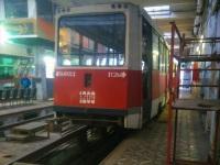 Саратов. 71-605 (КТМ-5) №1209