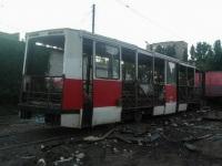 Саратов. 71-605А (КТМ-5А) №1267