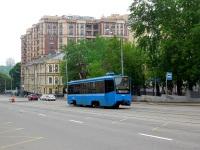 Москва. 71-619А (КТМ-19А) №4328