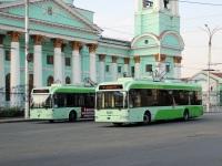 Курск. 1К (АКСМ-321) №038, 1К (АКСМ-321) №041