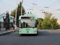 Курск. 1К (АКСМ-321) №038