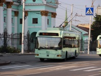 Курск. АКСМ-321 №011
