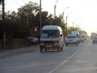 Кутаиси. Mercedes-Benz T1 AAH-810