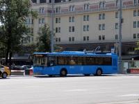 Москва. ЛиАЗ-5292.65 ос474