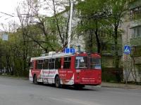 Калуга. ЗиУ-682Г-016.02 (ЗиУ-682Г0М) №113