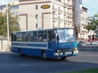 Анапа. Ikarus 250.12 м706св