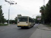 Липецк. Mercedes-Benz O405N ае037
