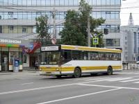 Липецк. MAN SL202 ае258