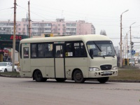 Hyundai County SWB н210оу