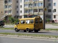 Ростов-на-Дону. ГАЗель (все модификации) см770