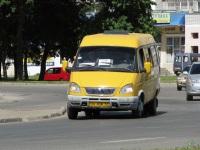 Ростов-на-Дону. ГАЗель (все модификации) ск838