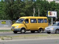 Ростов-на-Дону. ГАЗель (все модификации) се426