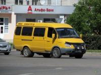 Ростов-на-Дону. ГАЗель (все модификации) а882хв