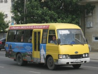 Анапа. Asia AM825A Combi н405мт