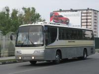 Анапа. Daewoo BH117H а342ее