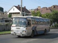 Анапа. Mercedes-Benz O303 м077ам