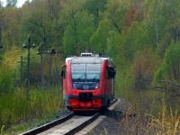 Калуга. РА2-095