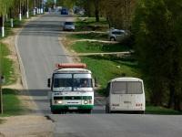 Калуга. ПАЗ-32054 о602во, ПАЗ-32054 о471нк