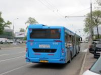 ЛиАЗ-6213.65 оо187