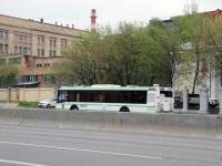 Москва. ЛиАЗ-5292.22 ер094