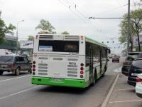 Москва. ЛиАЗ-5292.21 с874ро
