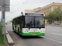 ЛиАЗ-5292.22 ео998