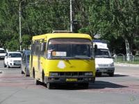 Мариуполь. Богдан А091 036-82EA