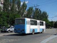 Мариуполь. Ikarus 260.50 AH1549AO