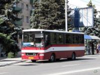 Мариуполь. ЧАЗ-А08310 AP1661AA