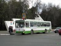 Мытищи. ЛиАЗ-5256.25 во658