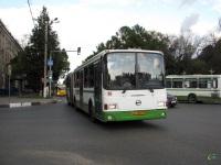 Мытищи. ЛиАЗ-6212.01 ев153