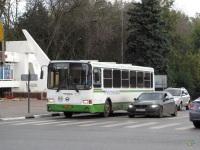 Мытищи. ЛиАЗ-5256.25-11 ва100