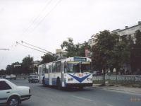 Северодонецк. ЗиУ-682В00 №098