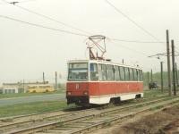Нижнекамск. 71-605 (КТМ-5) №8