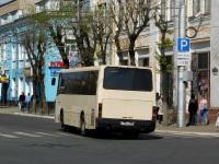 Калуга. ЛАЗ-4207JT м126хо
