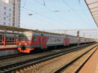 ЭД9М-0187
