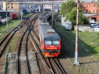 Нижний Новгород. ЭД9Э-0014