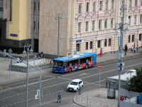 ЛиАЗ-5292.22 ху517