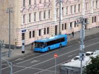 ЛиАЗ-5292.22 рх171