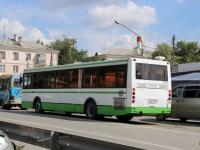 ЛиАЗ-5256.53 с365ре