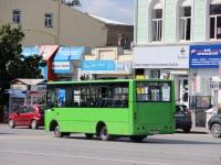 Новочеркасск. Богдан А20111 в997рн