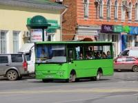 Новочеркасск. Богдан А20111 в994рн
