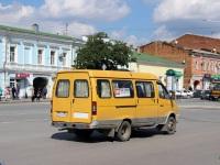 ГАЗель (все модификации) о120мм