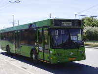 Екатеринбург. МАЗ-103.С62 ео464