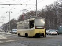 Москва. 71-619А (КТМ-19А) №2162